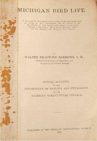 Oldbookbarrows