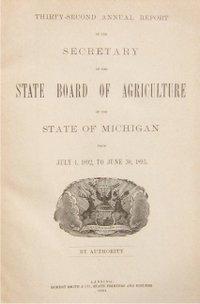 Oldbook1894_1